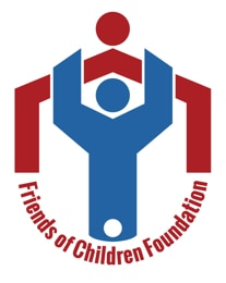 Friend of Children Foundation - South Sudan